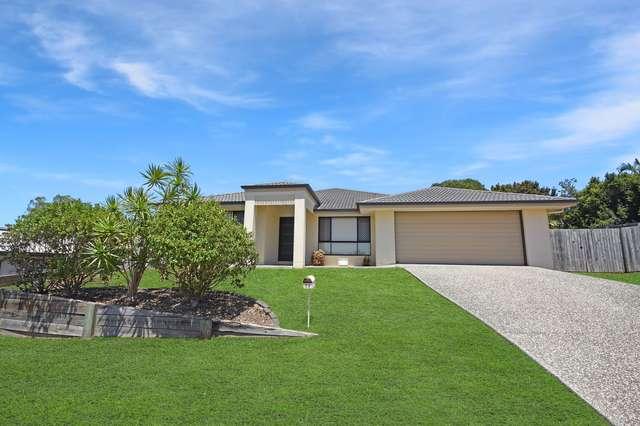 73 Stark Drive, Narangba QLD 4504