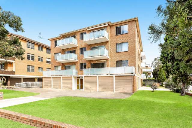 6/16-18 Sellwood Street, Brighton-le-sands NSW 2216