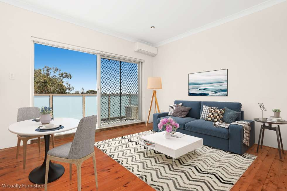 Second view of Homely unit listing, 6/16-18 Sellwood Street, Brighton-le-sands NSW 2216
