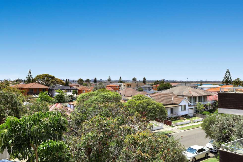 Third view of Homely unit listing, 6/16-18 Sellwood Street, Brighton-le-sands NSW 2216