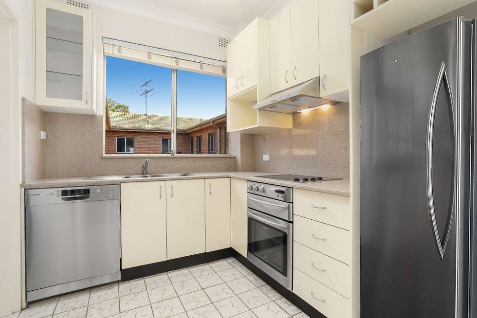 Fourth view of Homely unit listing, 6/16-18 Sellwood Street, Brighton-le-sands NSW 2216