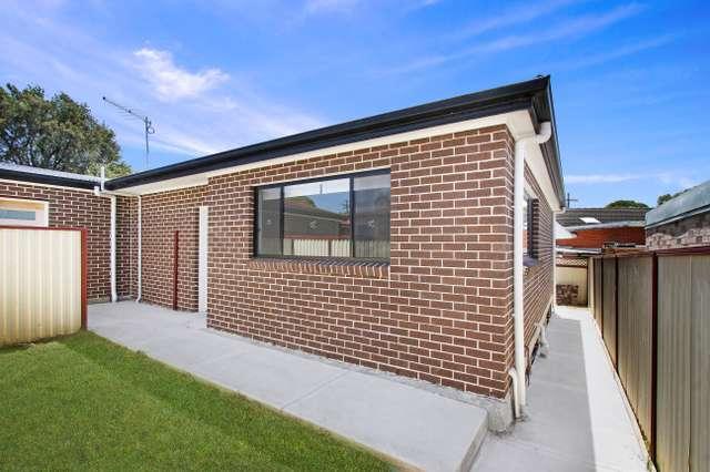 84a Stoddart Street, Roselands NSW 2196