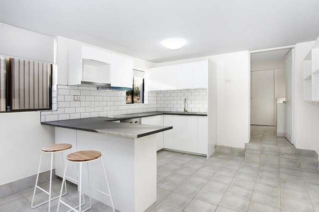 10a Clayton Street, Ryde NSW 2112