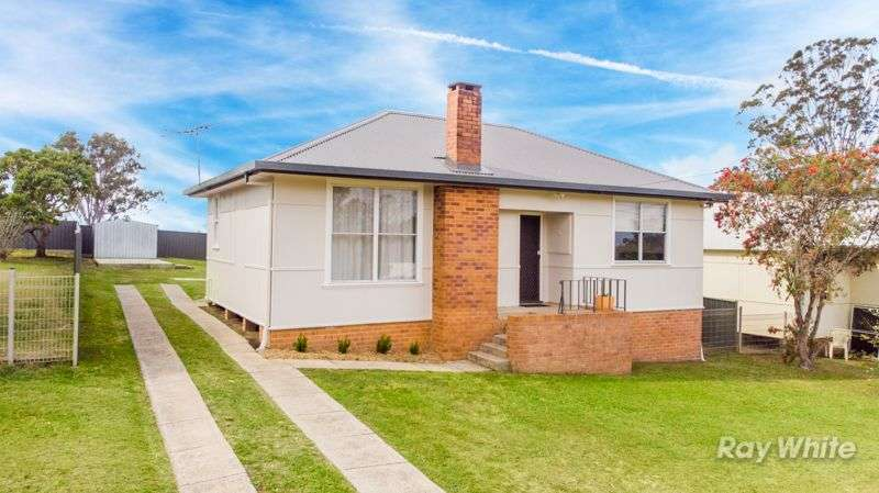 Main view of Homely house listing, 18 Fitzgerald Street, South Grafton, NSW 2460