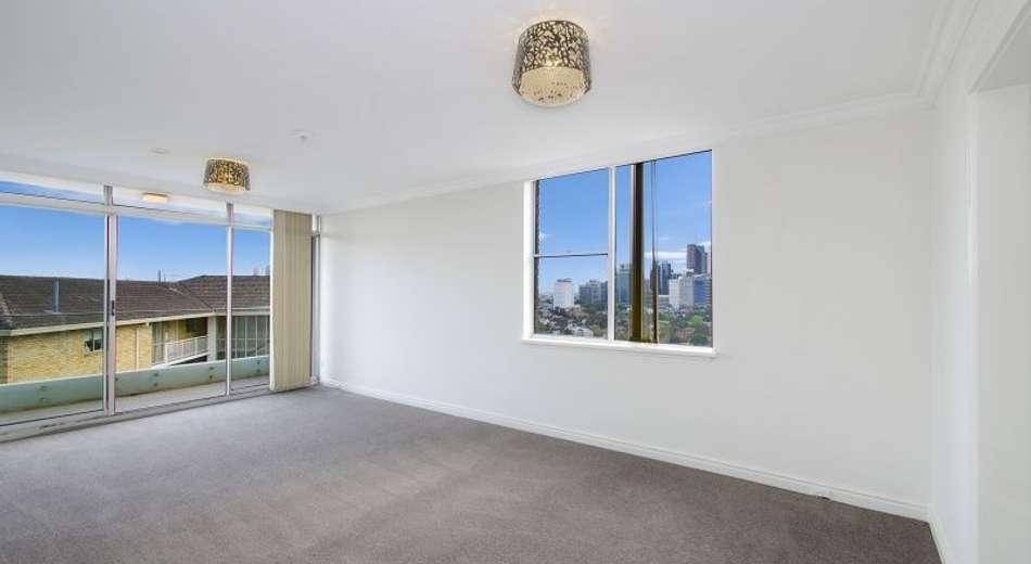 12/100 Ben Boyd Road, Neutral Bay NSW 2089