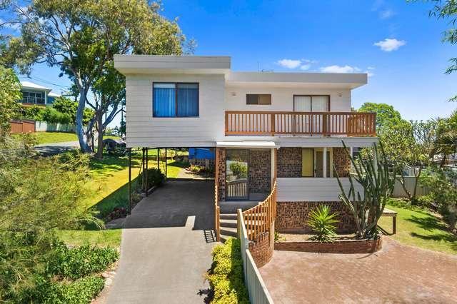 45 Kailua Avenue, Budgewoi NSW 2262