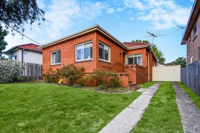 55 Macquarie Street, Chifley NSW 2036