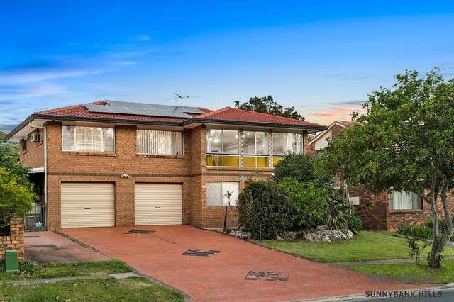 25 Woff Street, Sunnybank QLD 4109