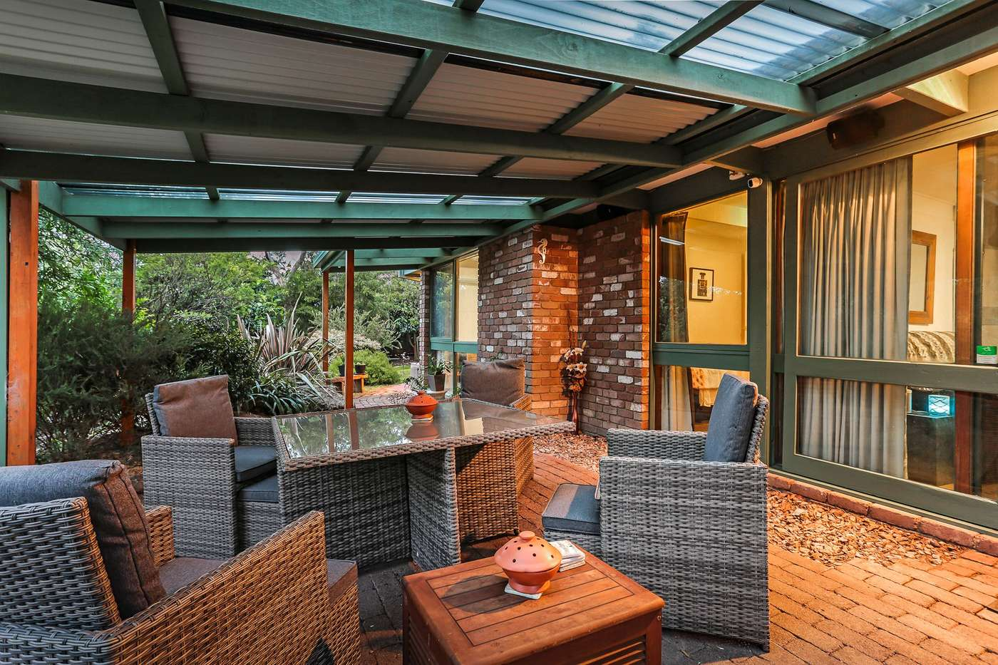 Main view of Homely house listing, 20 Southern Cross, Chirnside Park, VIC 3116