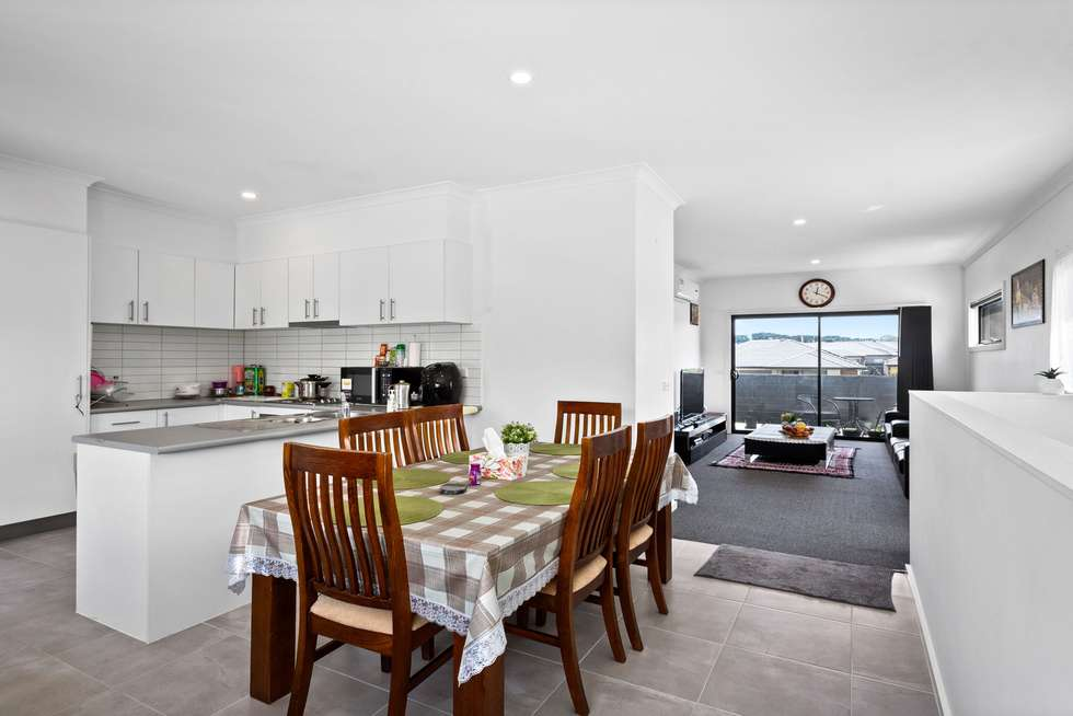 Second view of Homely unit listing, 11 Nugget Way, Cranbourne East VIC 3977