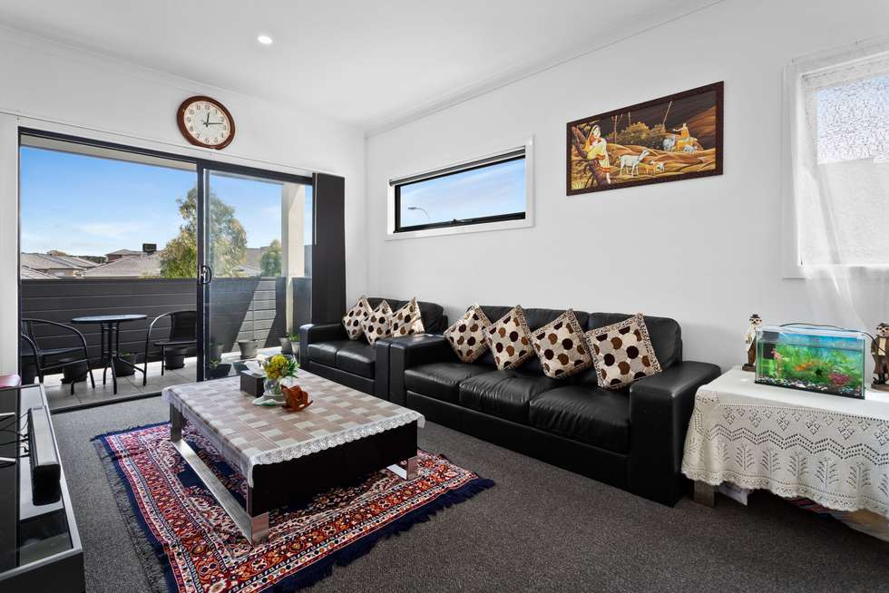 Third view of Homely unit listing, 11 Nugget Way, Cranbourne East VIC 3977