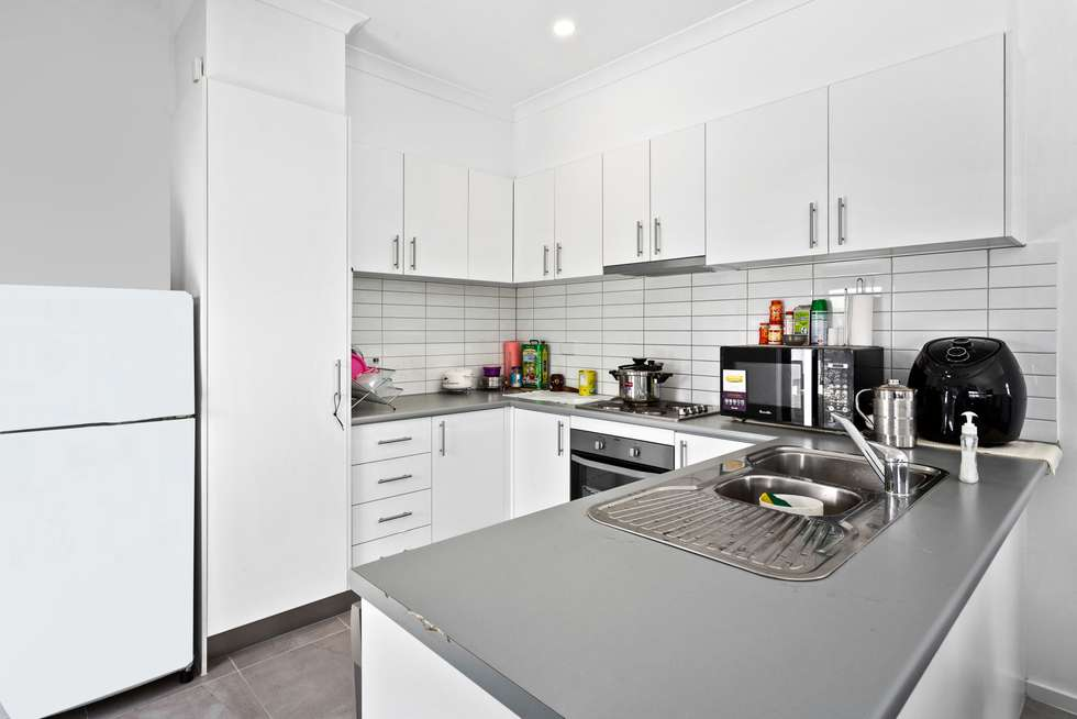 Fourth view of Homely unit listing, 11 Nugget Way, Cranbourne East VIC 3977