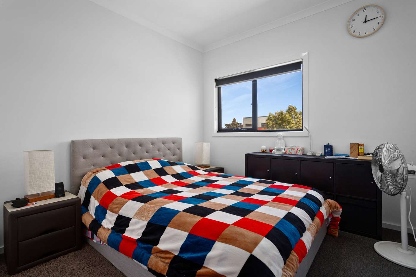 Fifth view of Homely unit listing, 11 Nugget Way, Cranbourne East VIC 3977