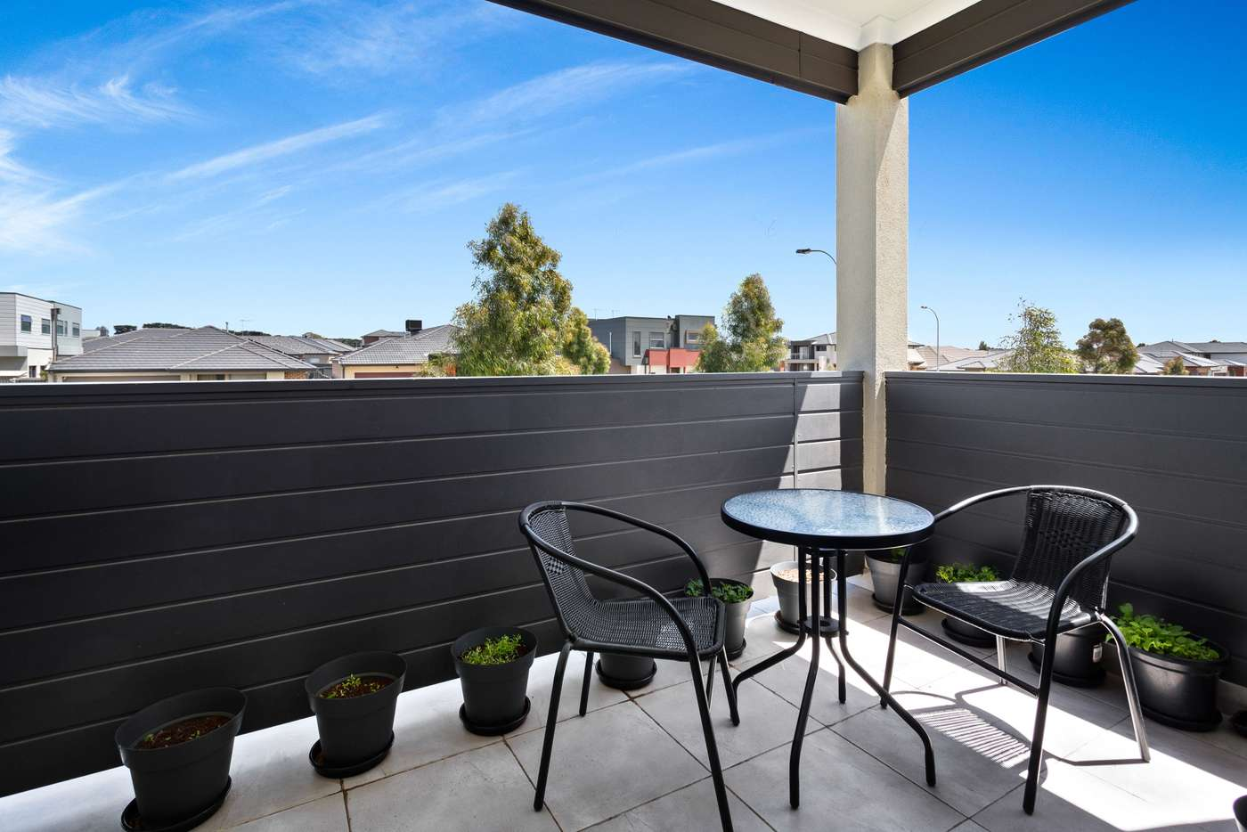 Sixth view of Homely unit listing, 11 Nugget Way, Cranbourne East VIC 3977