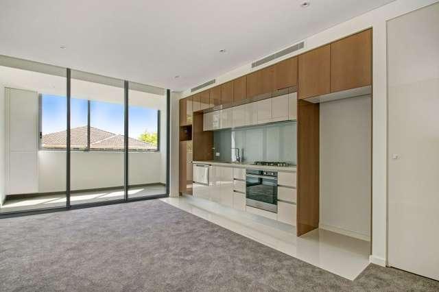 2.06A/1-5 Centennial Avenue, Lane Cove NSW 2066
