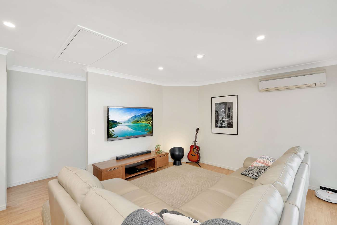Seventh view of Homely house listing, 1 Ardath Close, Parkwood QLD 4214