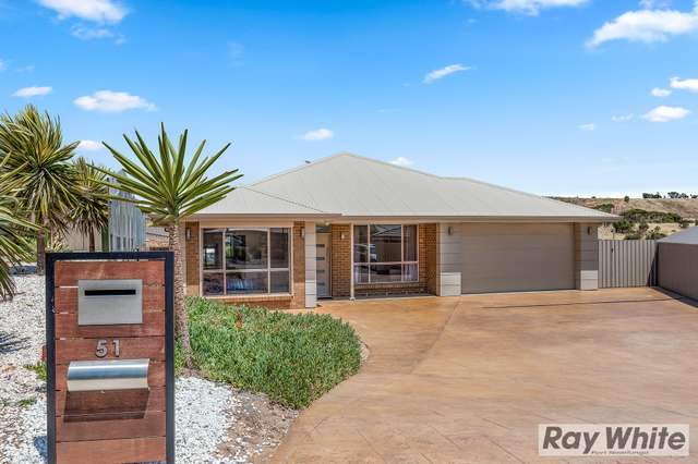 51 Beachport Road, Seaford Rise SA 5169