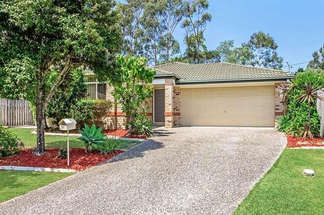 26 Springsure Drive, Mudgeeraba QLD 4213