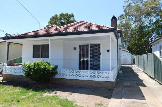 18 Cross Street, Guildford NSW 2161