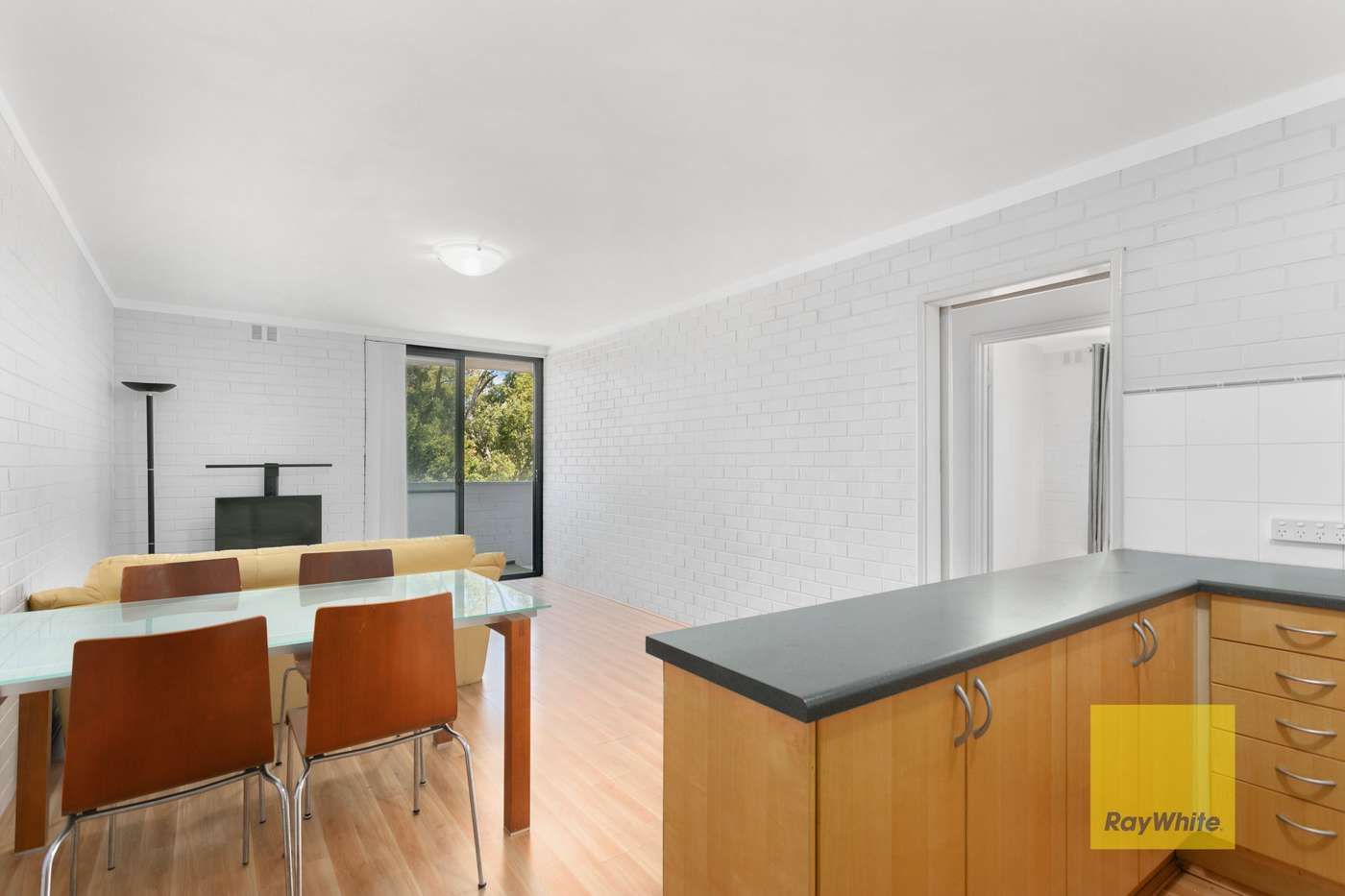 Main view of Homely apartment listing, 47/4 Dover Court, Mosman Park, WA 6012
