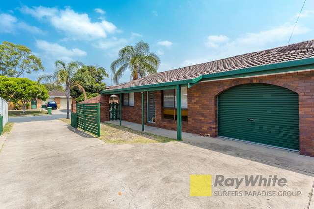 1/9 Macaw Avenue, Miami QLD 4220