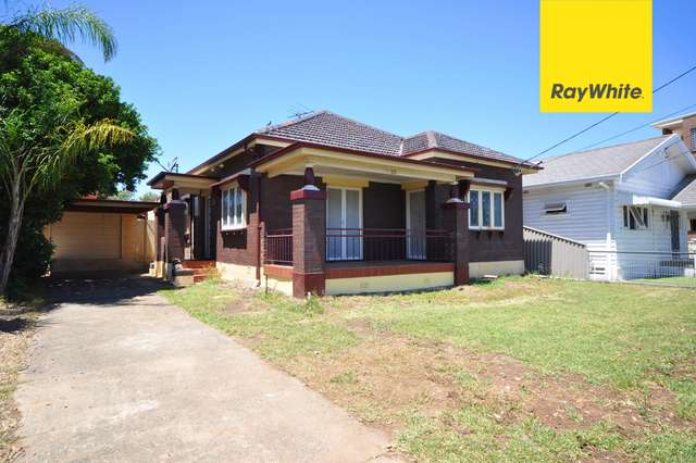 20 Talbot Road, Guildford NSW 2161