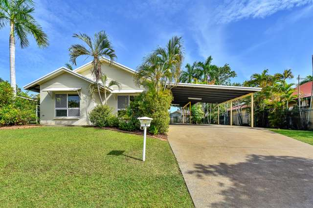7 Heliconia Court, Durack NT 830