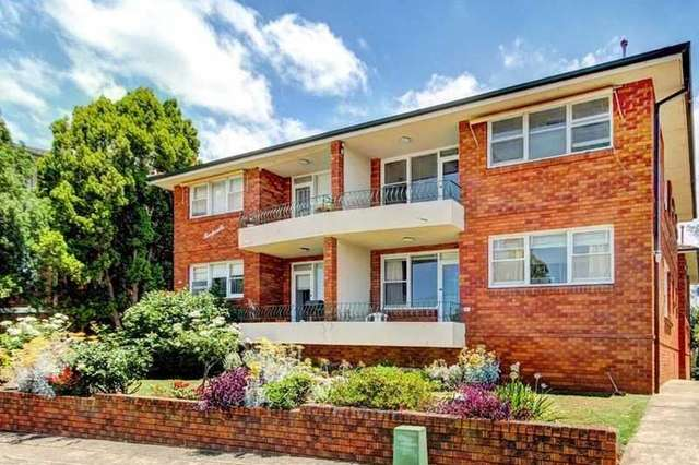 6/13 Rosa Street, Oatley NSW 2223