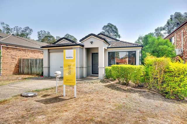 8 Stanford Place, Forest Lake QLD 4078