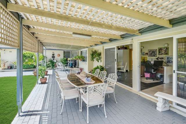 5 The Avenue, Tumbi Umbi NSW 2261