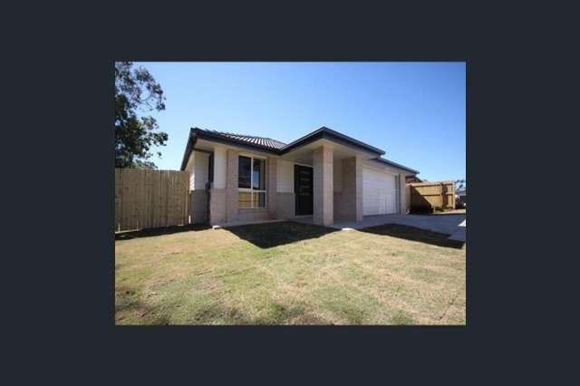 26 Gordon Drive, Bellbird Park QLD 4300