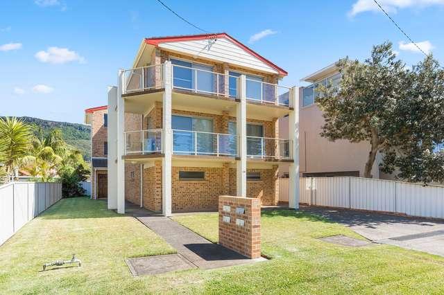 1/14 Mary Street, Thirroul NSW 2515