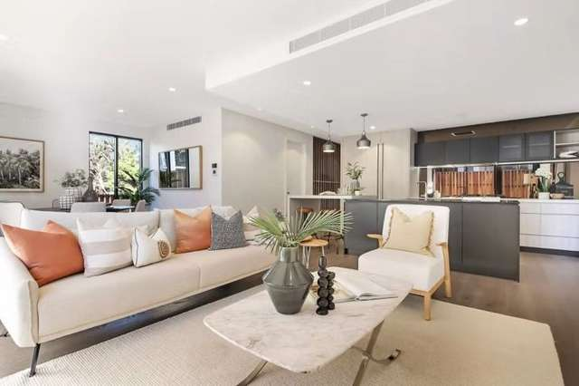 24 Hamilton Corner, Lindfield NSW 2070