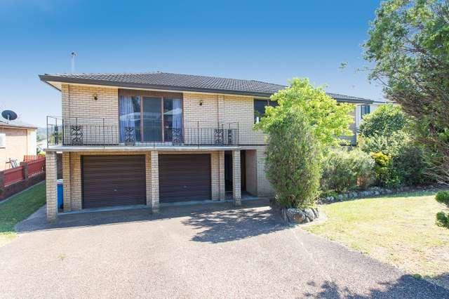 41 Chartley Street, Warners Bay NSW 2282