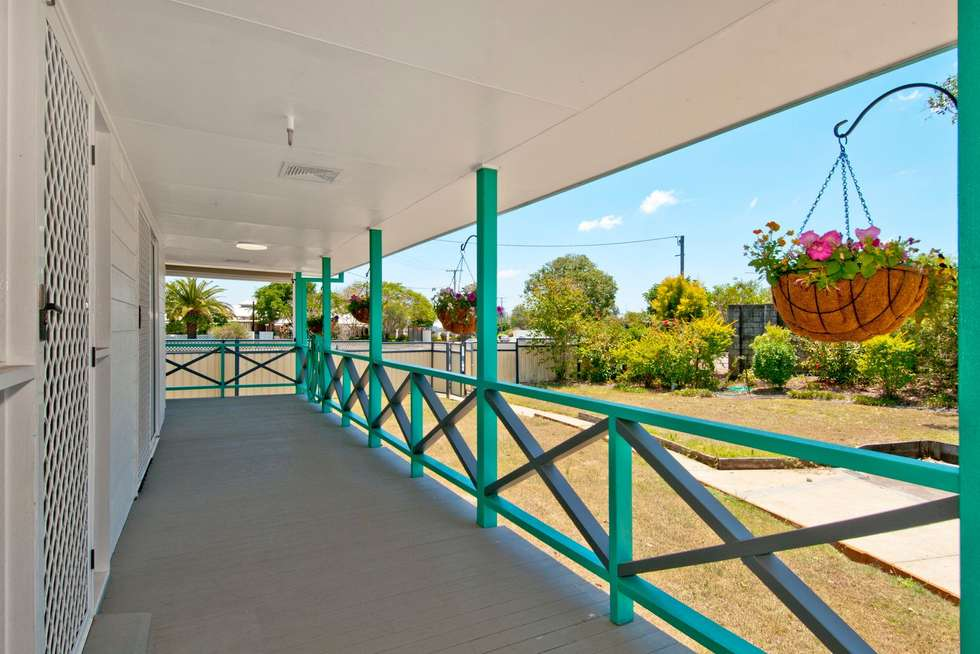 Second view of Homely retirement listing, 5 Princess Street, Bethania QLD 4205