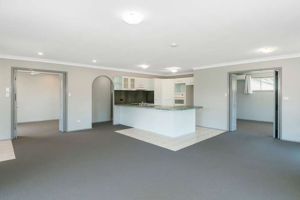 Third view of Homely retirement listing, 5 Princess Street, Bethania QLD 4205