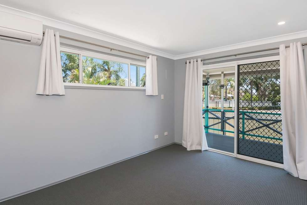 Fifth view of Homely retirement listing, 5 Princess Street, Bethania QLD 4205