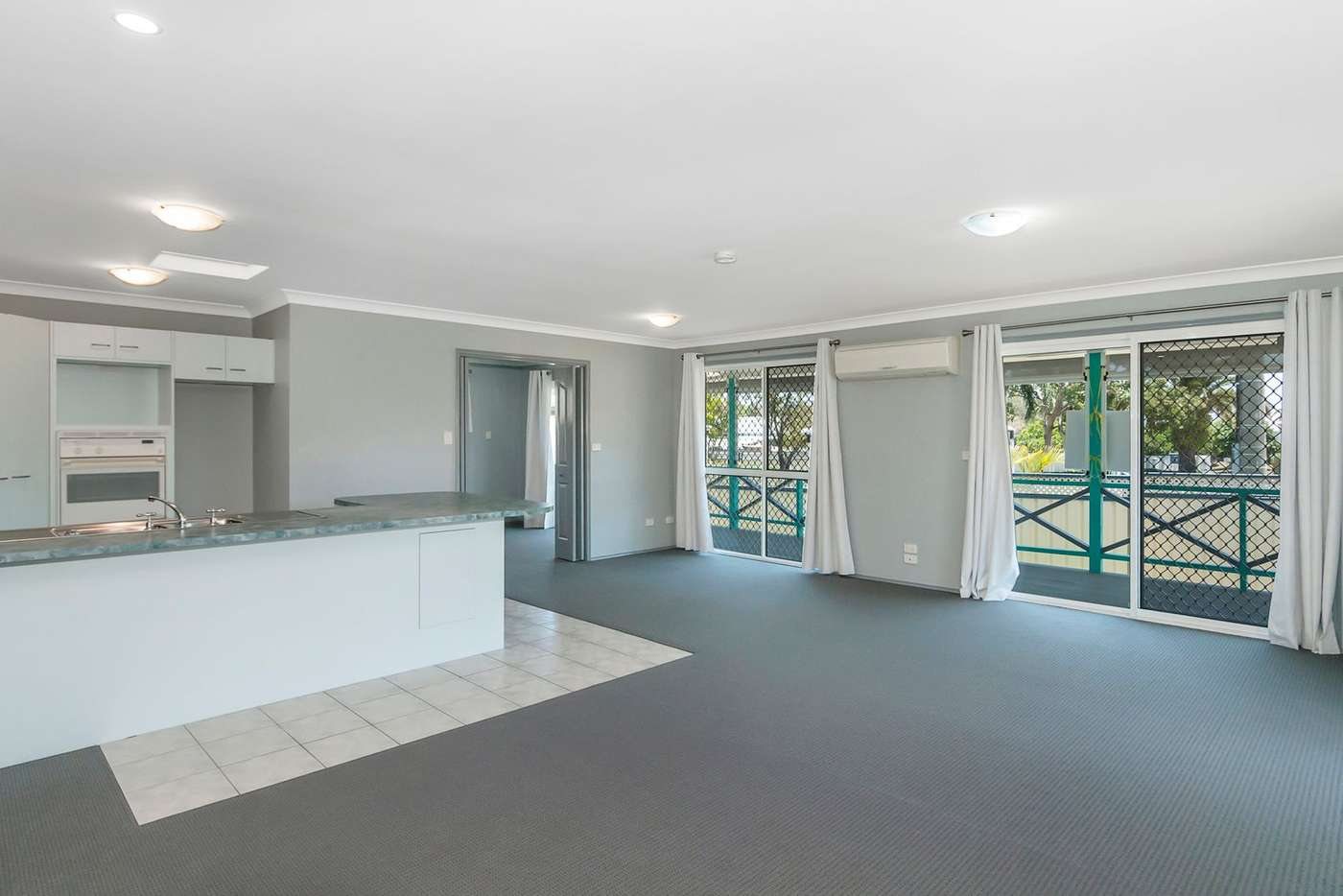 Seventh view of Homely retirement listing, 5 Princess Street, Bethania QLD 4205