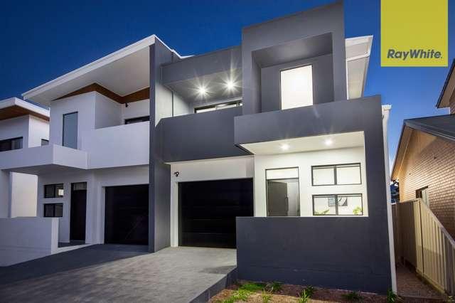 80B Carabella Road, Caringbah NSW 2229