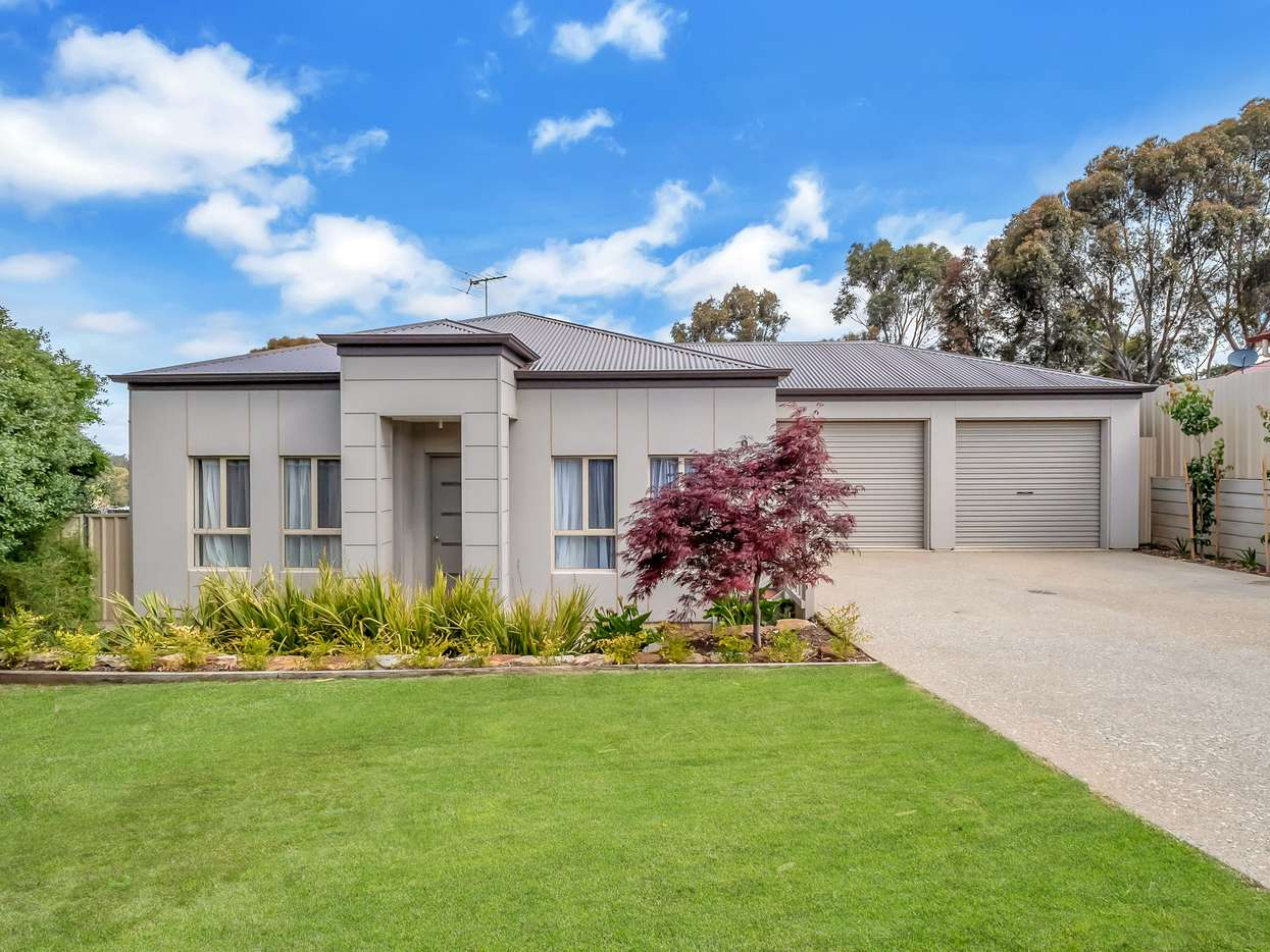Main view of Homely house listing, 9 Lawton Court, Nairne, SA 5252