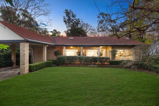 143A Livingstone Avenue, Pymble NSW 2073