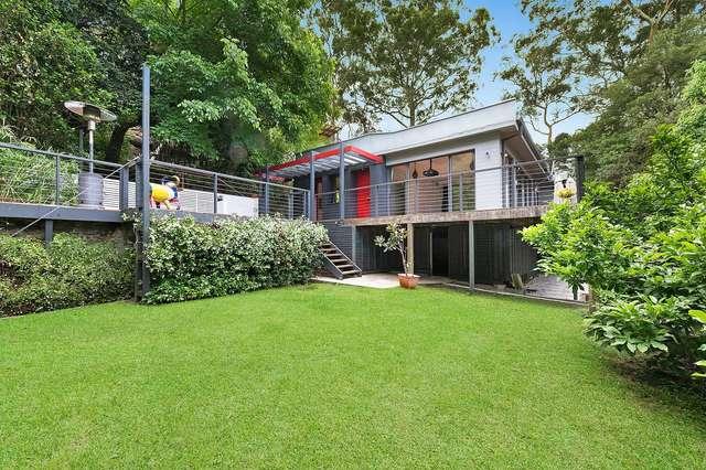 66 Finlay Road, Turramurra NSW 2074