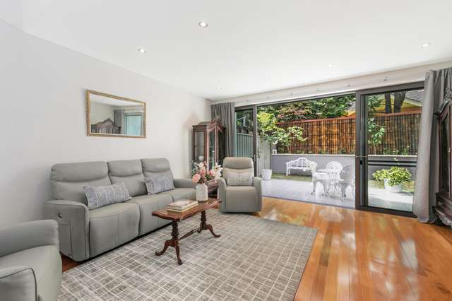 3/281 Mona Vale Road, St Ives NSW 2075