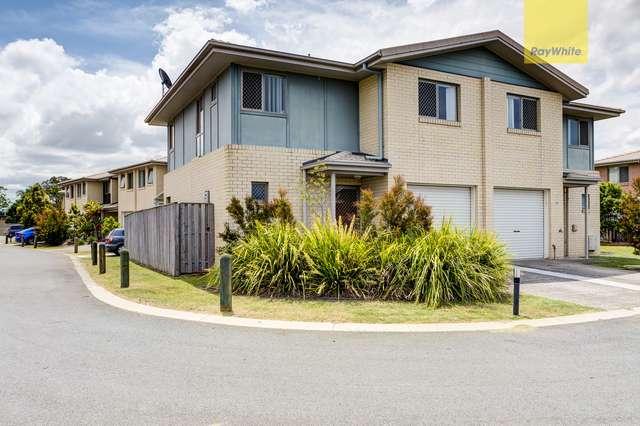 51/140 Eagleby Road, Eagleby QLD 4207