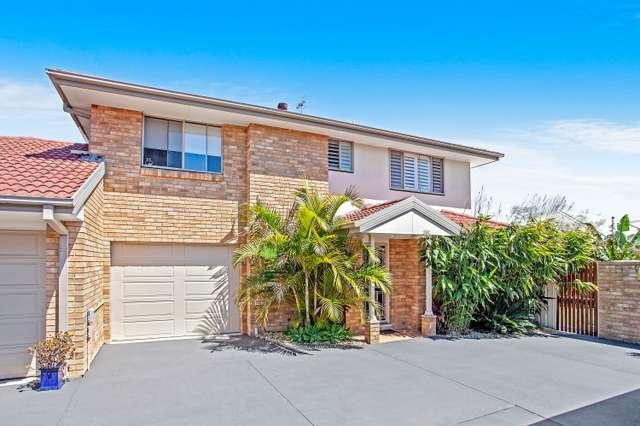 4/42-44 Oaks Avenue, Long Jetty NSW 2261