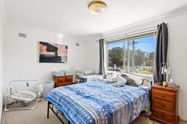 1/142 Perry Street, Matraville NSW 2036