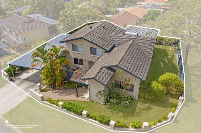 5 Boronia Avenue, Daisy Hill QLD 4127