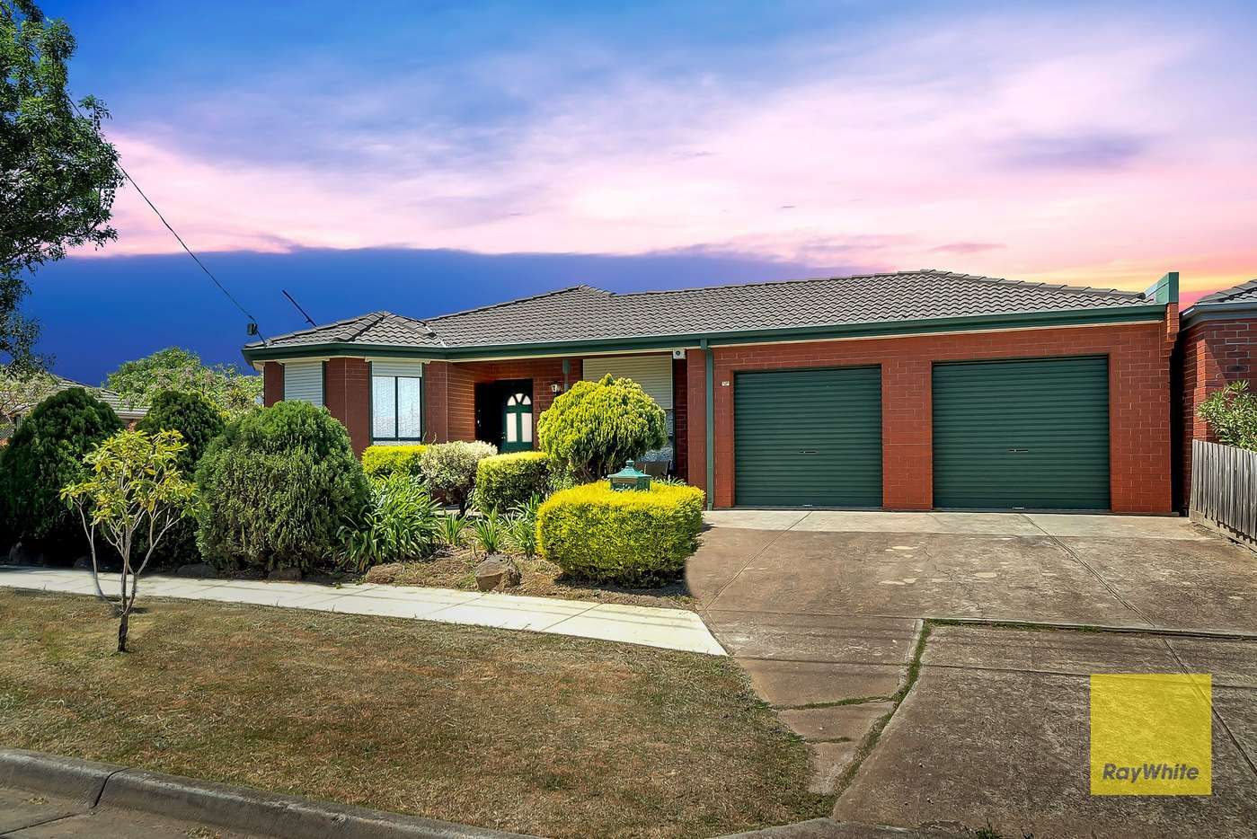 Main view of Homely house listing, 22 Golden Square Crescent, Hoppers Crossing, VIC 3029