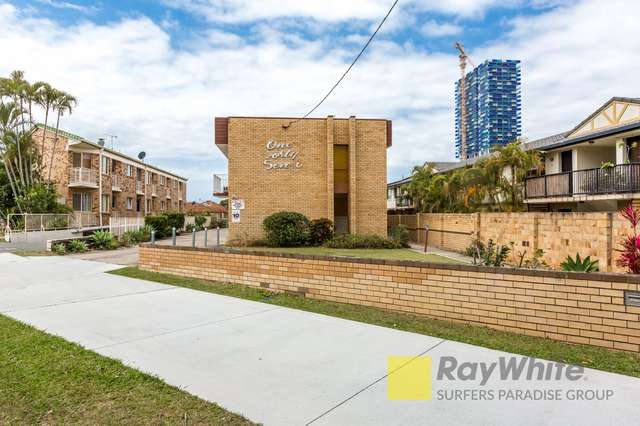 2/147 High Street, Southport QLD 4215
