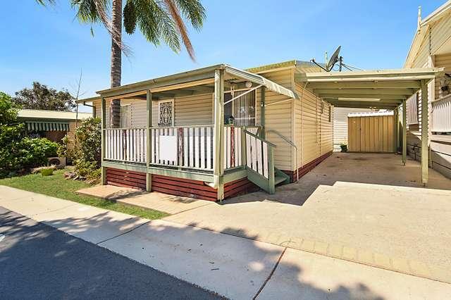 57/1a Stockton Street, Morisset NSW 2264